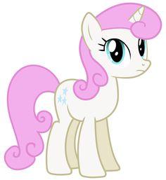 twinkleshine more pony adoption fan art cartoon cuties l le pony