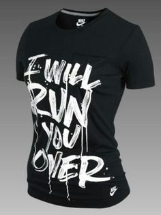 ae8b7bc1 My next running shirt Running Shirts, Workout Shirts, Workout Wear, Nike  Workout,