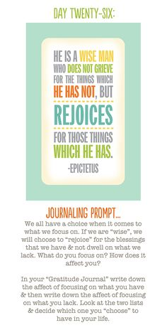incredible set of quotes and journaling prompts from #Crystal_Wilkerson