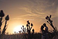 Foto de J&C Produções: http://www.casamentos.pt/fotografo-casamento/j&c-producoes--e50413/fotos/1