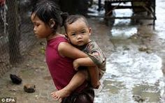 Tell Samantha Power: Investigate charges of genocide in Burma Help The Poor, Women In History, Baby Wearing, Investigations, Country, People, Google Search, Rural Area, Study