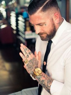 Face Tattoos for Men Ideas and Designs for Guys. Face Tattoos For Men Ideas And Designs For Guys. Face Tattoos For Men Ideas And Designs For Guys. Face Tattoos For Men, Suits And Tattoos, Hand Tattoos For Guys, Et Tattoo, Beard Tattoo, Man Hand Tattoo, Male Tattoo, Samoan Tattoo, Herren Hand Tattoos