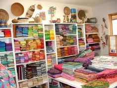 quilting storage pictures - Google Search