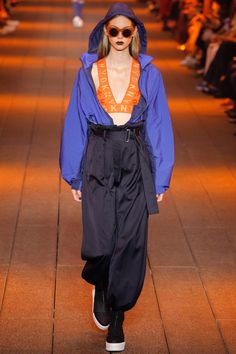 Stellar European Fashions for Spring 2017  - The European fashion had a major moment in 2016, due to the offbeat of the fresh spotlight that is on the emerging industries of fashion in major Euro... -   - Get More at: http://www.pouted.com/stellar-european-fashions-for-spring-2017/