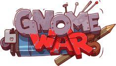 https://www.behance.net/gallery/22636989/Gnome-Wars
