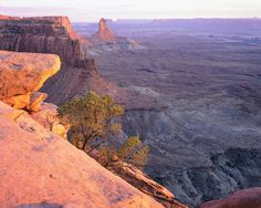 Canyonlands National Park, Utah | Green River