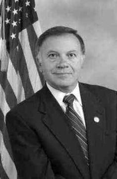 Tom Tancredo quotes quotations and aphorisms from OpenQuotes #quotes #quotations #aphorisms #openquotes #citation