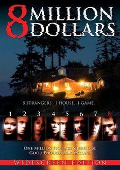 8 Million Dollars (2007) - 00/10