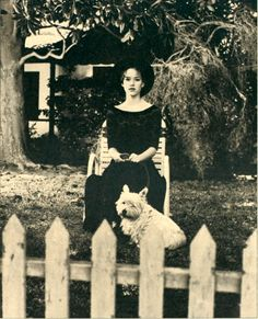 Molly Ringwald, 1985.