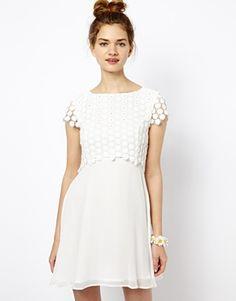 86f2000e0e75 Die 601 besten Bilder von Kleider   Ball gown, Formal dresses und Sewing
