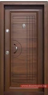 Ideas Main Door Design Modern Layout For 2019