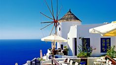 See Greece from the ancient ruins of Athens to the villages and beaches of Mykonos and Santorini on this vacation; Red Beach, Greece Vacation, Glass Floor, Travel Dating, I Want To Travel, Grand Hotel, Greek Islands, Great View, Time Out