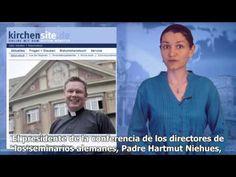 Noticias Católicas Gloria.TV : 15 de Abril 2016. / Español.