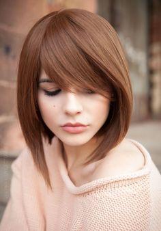 glueless full lace wigs #wigsbuy #hairstyles #hair #hairdo