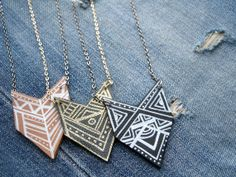 I am seriously considering buying this. Something about living in Arizona has me loving the Aztec designs.
