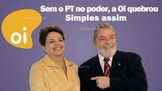 Quem cuidará de Lula, além de Moro?