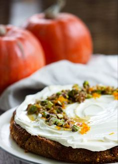 Squash, Camembert Cheese, Nom Nom, Sweet Tooth, Deserts, Cooking, Recipes, Cakes, Foods