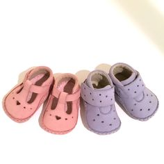 Super soft suede baby shoes in classic styles by Clarks for spring/summer 2015