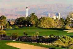 Las Vegas Recreation