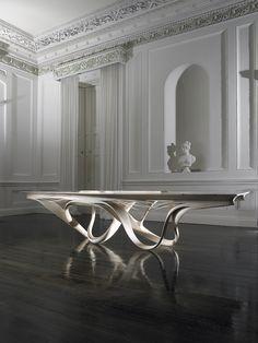 Joseph Walsh Studio Enignum Furniture Collection