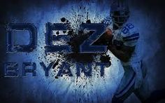 Filename: cowboys wallpaper pictures free Resolution: File size: 5320 kB Uploaded: Lear Sheldon Date: Dez Bryant Dallas Cowboys, Dallas Cowboys Images, Dallas Cowboys Wallpaper, Cowboys 88, Cowboys Stadium, Cowboy Images, Cowboy Love, How Bout Them Cowboys, Sports Wallpapers