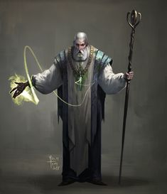 An attempt at transposing classic RPG character classes for a Renaissance inspired Dark fantasy world. Today, the Mage. Fantasy Male, High Fantasy, Fantasy Rpg, Medieval Fantasy, Dark Fantasy Art, Fantasy Artwork, Dungeons And Dragons Characters, Dnd Characters, Fantasy Characters