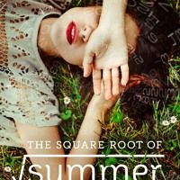 The Square Root of Summer - Author Interview - PW KidsCast by Publishers Weekly on SoundCloud