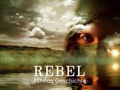 Cover zur Geschichte