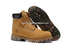 e1f5ce0899b 9 Best timberland womens high heel boots images in 2017 | Timberland ...