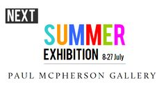 Paul McPherson Gallery -Summer Exhibition of various emerging and established artists (prints, drawings and paintings). 77 Lassell Street, Greenwich, London, UK. Nearest station MAZE HILL www.paulmcgallery.com/shows.html Greenwich London, Exhibitions, Maze, Paintings, Artists, Street, Gallery, Drawings, Summer