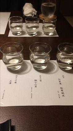 星野リゾート界 加賀