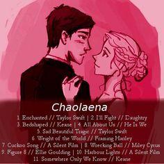 Chaolaena