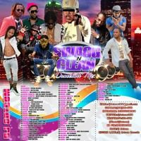 DJ DOTCOM_SWAGG & CLEAN_DANCEHALL_MIX_VOL. 37 {OCTOBER - 2015} by Reggae Tapes on SoundCloud