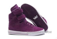 http://www.jordannew.com/supra-tk-society-purplered-suede-white-top-deals.html SUPRA TK SOCIETY PURPLERED SUEDE WHITE TOP DEALS Only 54.62€ , Free Shipping!