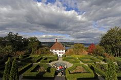 Schloss Freudenfels - Thurgau Bodensee by Thurgau Bodensee http://www.thurgau-tourismus.ch