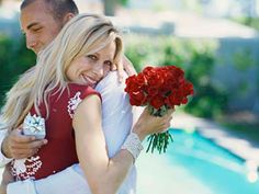 Finding and Keeping the Love of Your Life - Helen Fisher