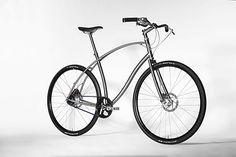 paulbudnitz-bicycles-gselect-gessato-gblog-03