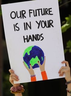 I am taking part in the school climate strike. It's the only power I have, Climate change protest signs, Save Planet Earth, Save Our Earth, Protest Posters, Protest Signs, Climate Change Quotes, Climate Change Poster Ideas, Slogan, Les Inventions, Was Ist Pinterest