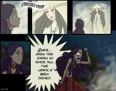 avatar the last airbender the painted lady - Yahoo Image Search Results The Last Airbender Cartoon, Avatar The Last Airbender Art, Avatar Funny, Avatar Aang, Team Avatar, Atla Memes, The Last Avatar, Avatar World, Avatar Characters