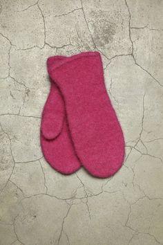 Strikk og Tov 9-5 - Votter |Oppskrifter | Rauma Garn Knitting, Tricot, Cast On Knitting, Knitting And Crocheting, Crocheting, Cable Knitting, Stitches, Breien, Tejidos
