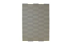 20 Ikea Products Almost As Good As The Meatballs #refinery29  http://www.refinery29.com/ikea-furniture#slide-4  Same goes for the striped Stockholm rug. It has a simple design that will look wonderful in any room — and it's huge!...