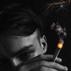 Black Background Painting, Black Background Photography, Blur Photo Background, Love Background Images, Blur Picture, Smoke Pictures, Girly Pictures, Aesthetic Movies, Aesthetic Videos