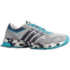 Cool Womens Sneakers, Marathon, Adidas Women, Adidas Sneakers, Fitness, Shoes, Felt, Sky, Urban