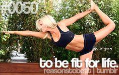 #fit #Forlife