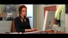 The Devil Wears Prada - emily-blunt Photo