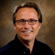 Jorgen Poulsen Social Media Consultants - living in France. Working on social media assessment for France http://xeeme.com/jorgenpoulsen