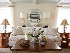 50 best cape cod homes living room design images on pinterest