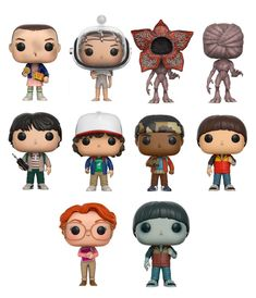 www.assistotv.com wp-content uploads 2016 10 stranger-things-funko-pop.jpg
