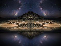 Milky Way Multiplicity