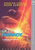 Deep Impact [Collector's Edition] [DVD] [Eng/Fre] [1998]